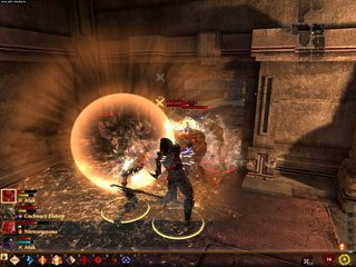 Dragon Age II: Dziedzictwo - screen - 2011-07-28 - 215426