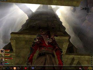 Dragon Age II: Dziedzictwo - screen - 2011-07-28 - 215427