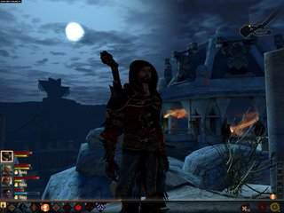 Dragon Age II: Dziedzictwo - screen - 2011-07-28 - 215444