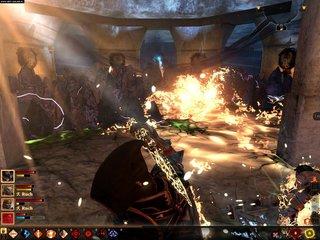 Dragon Age II: Dziedzictwo - screen - 2011-07-28 - 215451