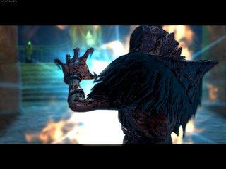 Dragon Age II: Dziedzictwo - screen - 2011-07-28 - 215452
