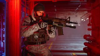 Tom Clancy's Rainbow Six: Siege - screen - 2016-02-03 - 315135