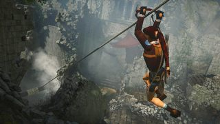 Rise of the Tomb Raider: 20. Rocznica Serii - screen - 2016-08-17 - 328461