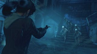Rise of the Tomb Raider: 20. Rocznica Serii - screen - 2016-08-17 - 328464