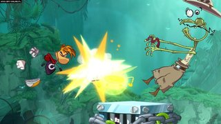 Rayman Origins - screen - 2012-02-23 - 232620