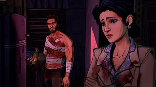 The Wolf Among Us: A Telltale Games Series - screen - 2014-05-21 - 282918