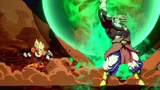 Dragon Ball FighterZ - screen - 2018-03-21 - 368826