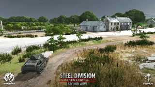 Steel Division: Normandy 44 - screen - 2017-09-06 - 354865