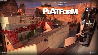 Trackmania 2: Canyon - screen - 2012-07-26 - 243175