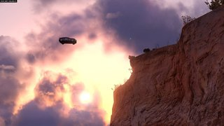 Trackmania 2: Canyon - screen - 2012-07-26 - 243176