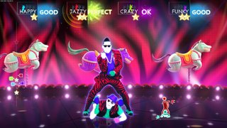 Just Dance 4 id = 252082