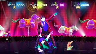 Just Dance 4 id = 252083