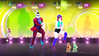 Just Dance 4 id = 252084