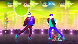 Just Dance 4 id = 252085