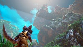 Biomutant - screen - 2017-11-29 - 360380