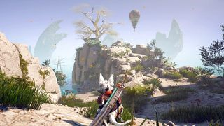 Biomutant - screen - 2017-11-29 - 360382