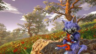 Biomutant - screen - 2017-11-29 - 360385