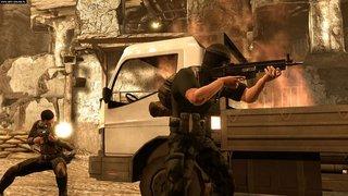 Alpha Protocol: The Espionage RPG id = 181541