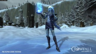 Crowfall - screen - 2015-04-08 - 297696