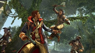 Assassin's Creed IV: Black Flag - screen - 2013-12-11 - 274467