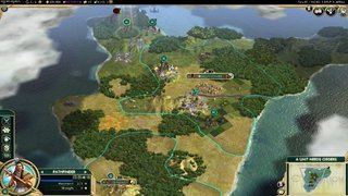 Sid Meier's Civilization V: Nowy Wspaniały Świat - screen - 2013-07-10 - 265731