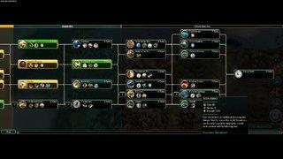 Sid Meier's Civilization V: Nowy Wspaniały Świat - screen - 2013-07-10 - 265745