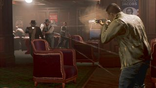 Mafia III - screen - 2016-06-15 - 324205