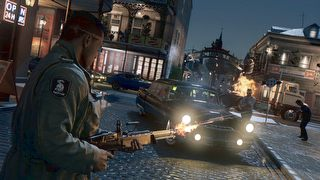 Mafia III - screen - 2016-06-15 - 324206