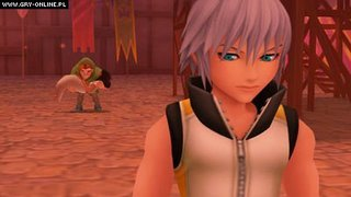 Kingdom Hearts: Dream Drop Distance id = 228498