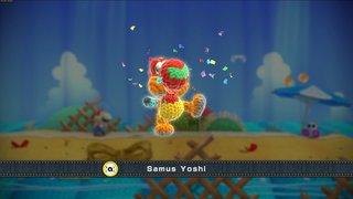 Yoshi's Wooly World id = 301696