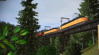 Trainz Simulator: A New Era id = 299262