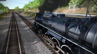 Trainz Simulator: A New Era id = 299265