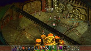 Planescape Torment: Enhanced Edition id = 341884