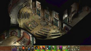 Planescape Torment: Enhanced Edition id = 341885