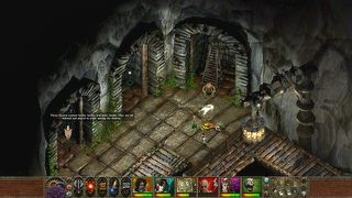 Planescape Torment: Enhanced Edition id = 341886