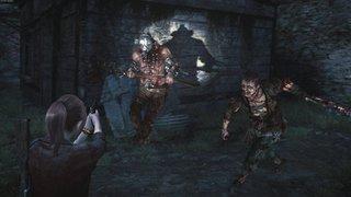 Resident Evil: Revelations 2 id = 296026