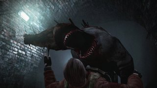 Resident Evil: Revelations 2 id = 296027
