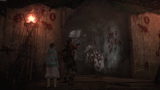 Resident Evil: Revelations 2 id = 296028