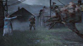 Resident Evil: Revelations 2 id = 296029