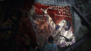 Resident Evil: Revelations 2 id = 296030