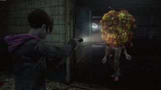 Resident Evil: Revelations 2 id = 296031