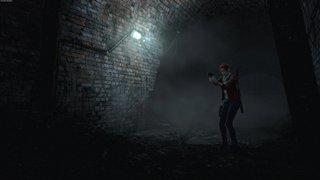 Resident Evil: Revelations 2 id = 296032