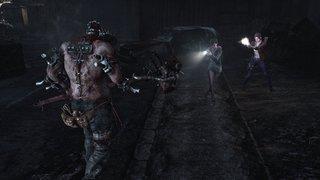Resident Evil: Revelations 2 id = 296033