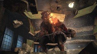 Resident Evil: Revelations 2 id = 296034