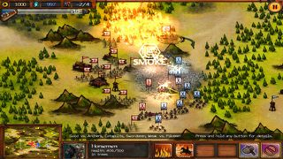 Autumn Dynasty - screen - 2016-02-24 - 316448