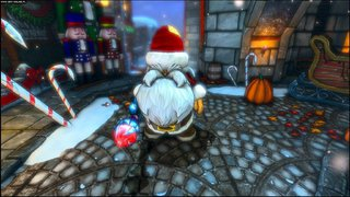 Dungeon Defenders - screen - 2011-12-21 - 227893