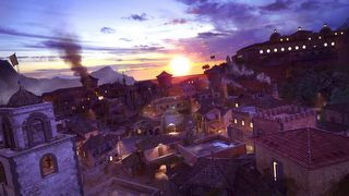 Sniper Elite 4 - screen - 2017-04-26 - 343517