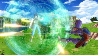 Dragon Ball: Xenoverse 2 id = 340922