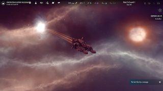 Dawn of Andromeda id = 343521