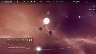 Dawn of Andromeda id = 343527